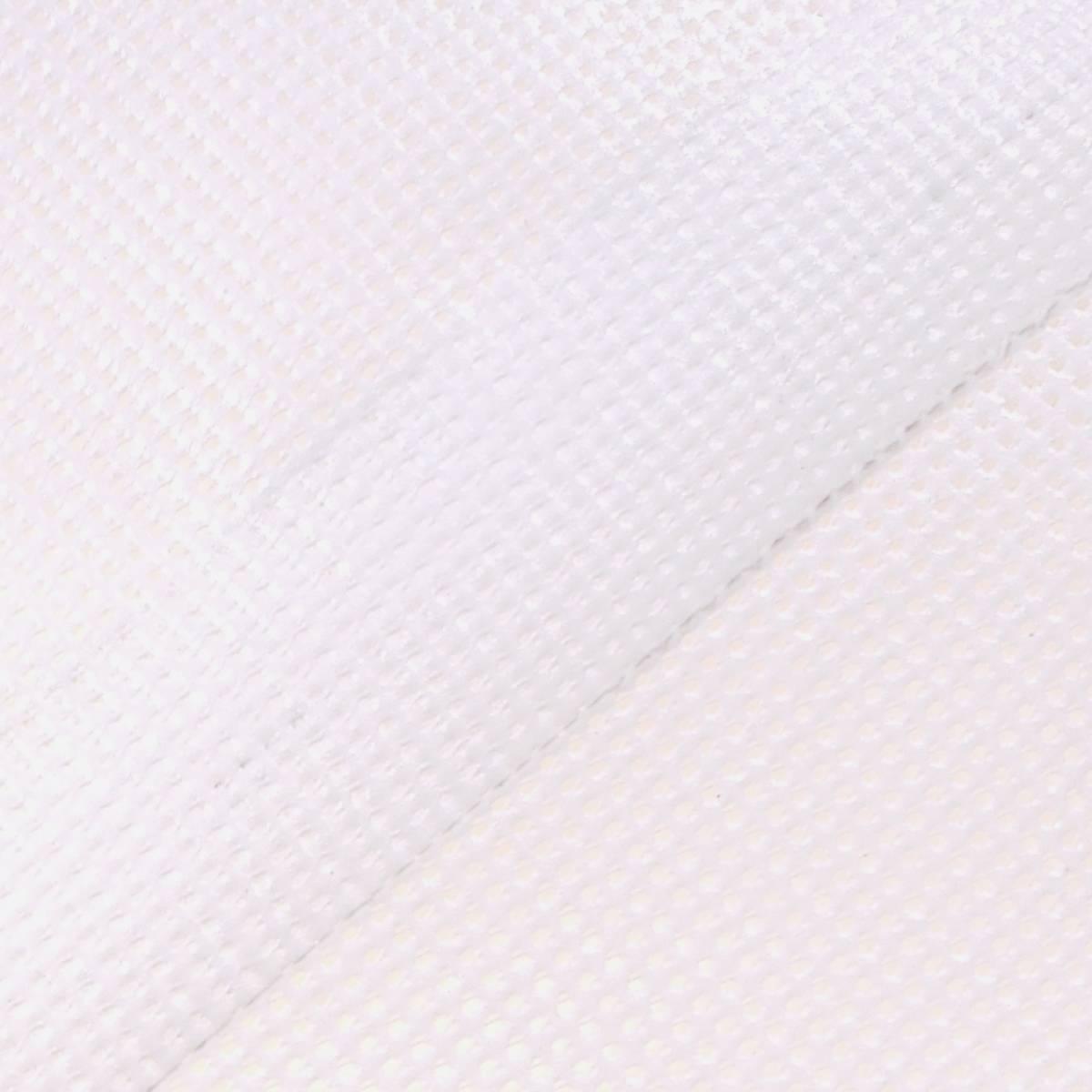 Custom Uv Shade Cloth Tarp Cover 9oz Vinyl Coated Mesh