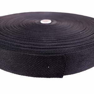 "2"" Polypro Webbing - Price/ft."
