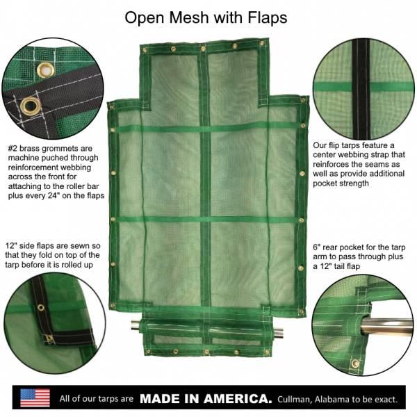 11oz-flip-tarp-vinyl-coated-open-mesh-flaps-ad