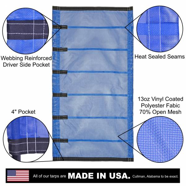 13000435/images/11oz-open-mesh-roll-tarp-for-end-dump-trailer-ad