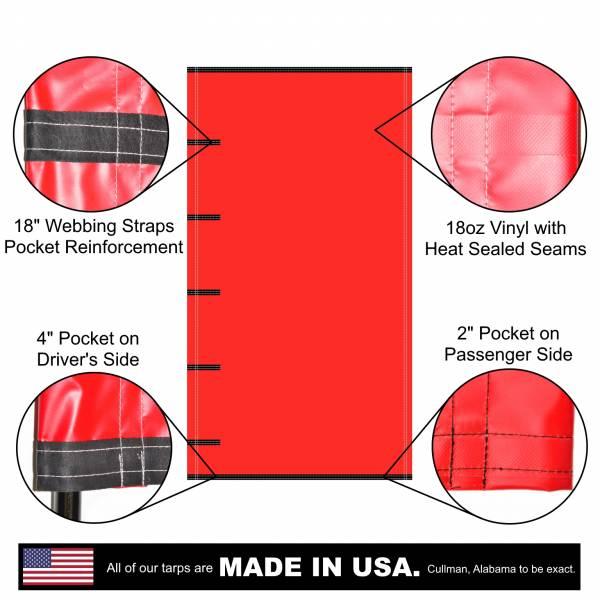 18oz-solid-vinyl-roll-tarp-for-bottom-belly-dump-trailer-ad