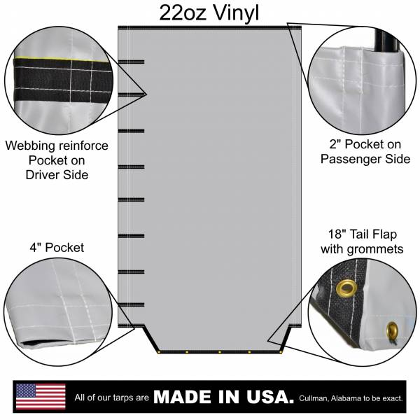 22oz-solid-vinyl-roll-tarp-for-end-dump-trailer-bed-ad