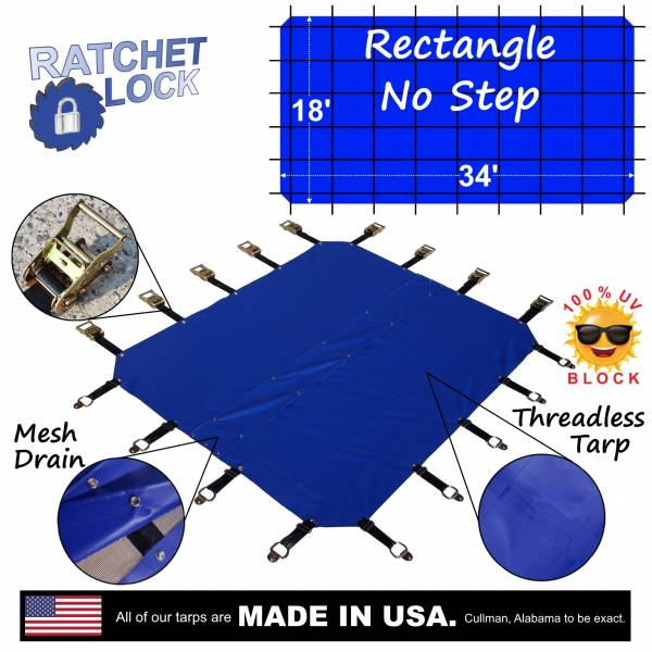 18-34-ratchet-lock-safety-cover-tarp-for-16-32-in-ground-rectangular-pool-no-step-ad