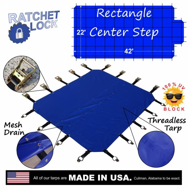 22-42-ratchet-lock-safety-cover-tarp-for-20-40-in-ground-rectangular-pool-center-step-ad