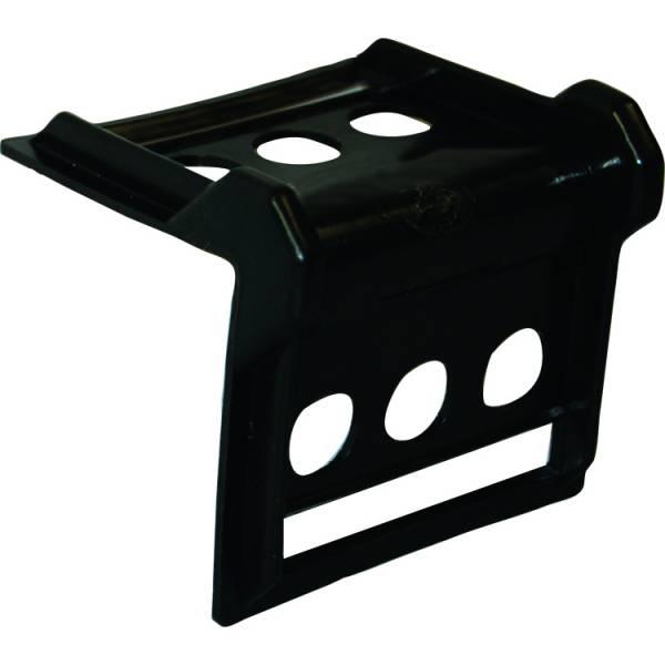 43986-10-ancra-4in-plastic-corner-protector