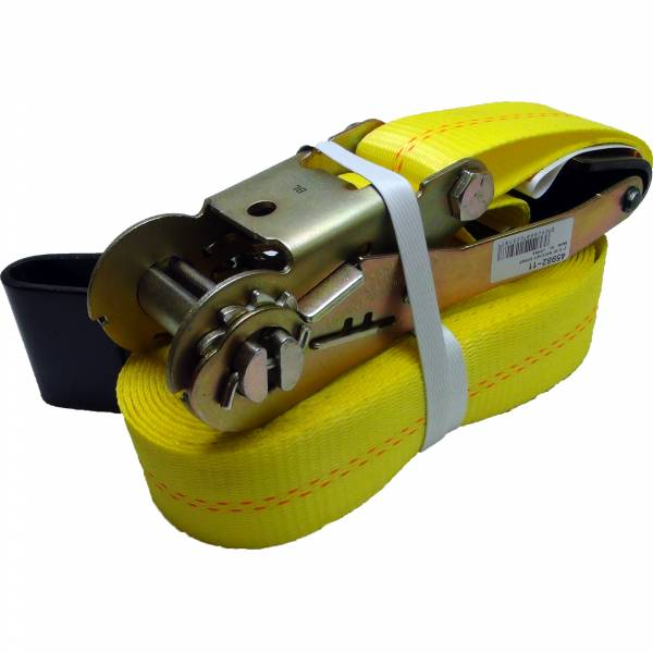 45982-11-ancra-ratchet-strap-flat-hooks-2