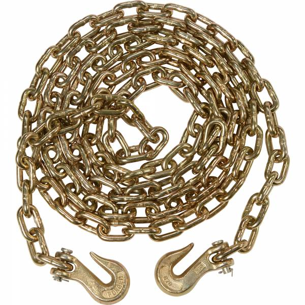 45881-11-20-Ancra-G70-38-20-Chain-with-Clevis-Hooks