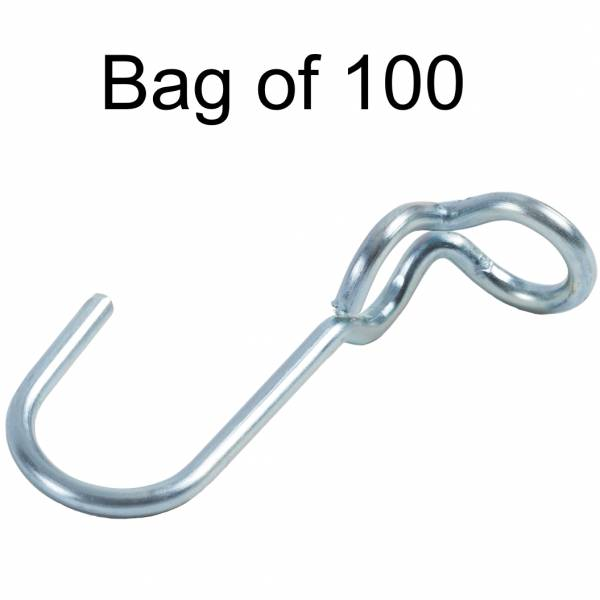 49211-10-Ancra-SJ-Hook-for-38-or-716-Rubber-Rope-Bag-of-100