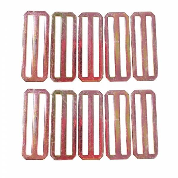 rachet-lock-hardware-slip-locks-10