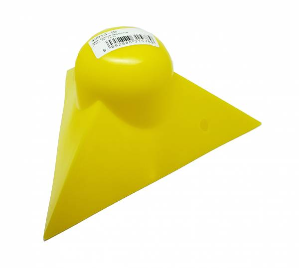 49913-10-Tarp-Corner-Protector