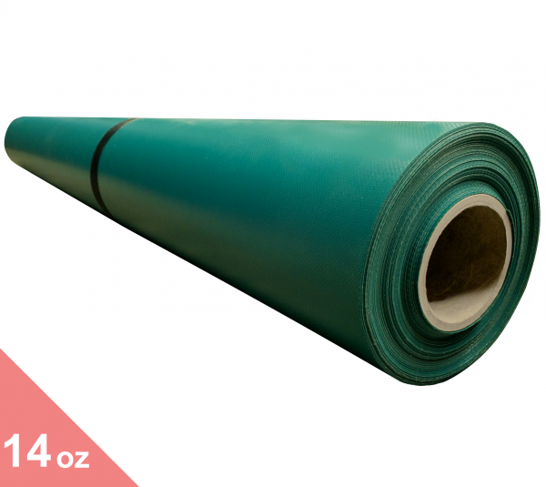 14oz-Solid-Vinyl-Coated-Polyester-300-Roll