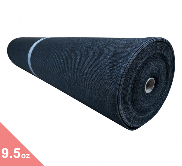 9-5oz-Solid-Vinyl-Coated-Polyester-300-Roll