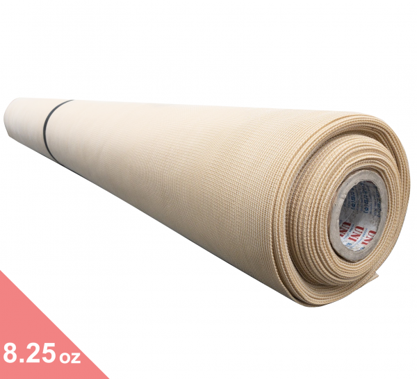 8-25oz-Solid-Vinyl-Coated-Polyester-300-Roll