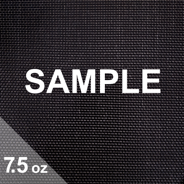 7-5oz-Solid-Vinyl-Coated-Polyester-Sample