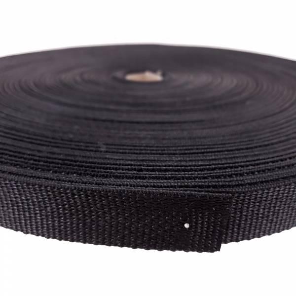 1-inch-polypro-webbing