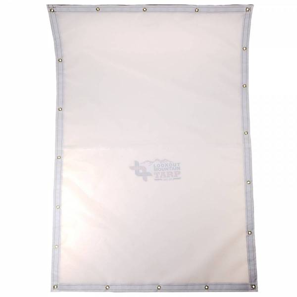 Custom-Bleacher-Enclosure-Tarp-Cover-Safety-Curtain-Rectangular-Back