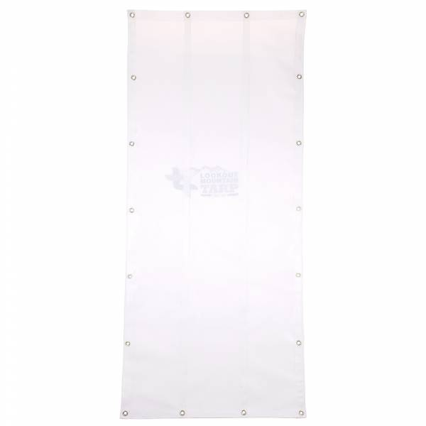 fb-sideline-football-bench-turf-protector-white-mesh-tarp
