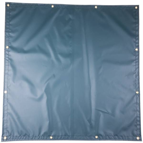 square-baseball-field-tarp-infield-spot-cover-overhead