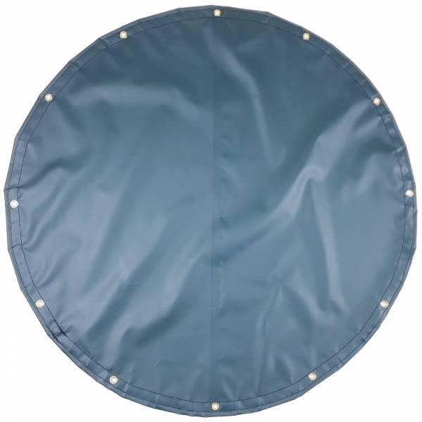 round-baseball-field-tarp-infield-spot-cover-overhead