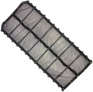 cable-tarp-13-open-mesh-top-view