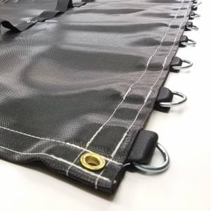cable-tarp-75-closed-mesh-side