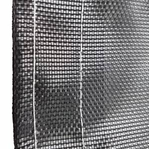cable-tarp-75-closed-mesh-fabric