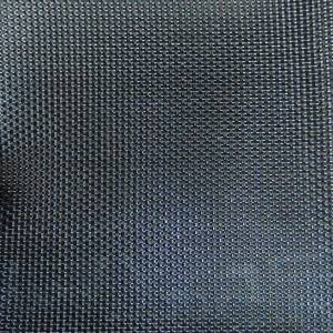 7.5-Seamless-Mesh-Asphalt-Flip-Tarp-Dump-Truck-Bed-End-Dump-Trailer-black