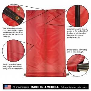 flip-tarp-solid-vinyl-ad