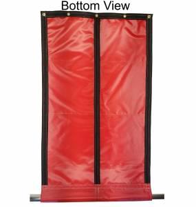 flip-tarp-solid-vinyl-bottom-view