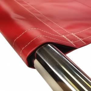 flip-tarp-solid-vinyl-rear-pocket