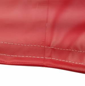 flip-tarp-solid-vinyl-fabric