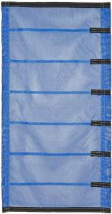 13000435/images/11oz-open-mesh-roll-tarp-for-end-dump-trailer-top-view