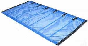 13000435/images/11oz-open-mesh-roll-tarp-for-end-dump-trailer-end-view
