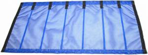 13000435/images/11oz-open-mesh-roll-tarp-for-end-dump-trailer-side-view
