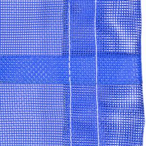 13000435/images/11oz-open-mesh-roll-tarp-for-end-dump-trailer-seams