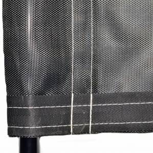 75oz-mesh-roll-tarp-for-bottom-belly-dump-trailer-driver-pocket
