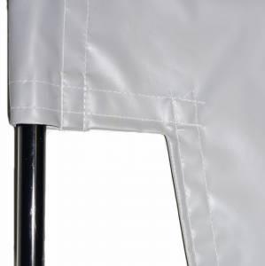 22oz-solid-vinyl-roll-tarp-for-end-dump-trailer-bed-pipe