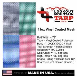13000435/images/11oz-open-mesh-roll-tarp-for-end-dump-trailer-colors