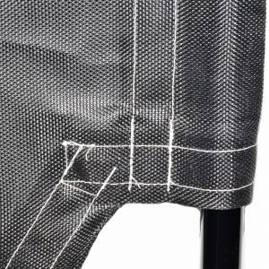 75oz-mesh-roll-tarp-for-end-dump-trailer-bed-pocket
