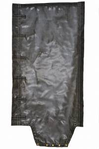 75oz-mesh-roll-tarp-for-end-dump-trailer-bed-top-view