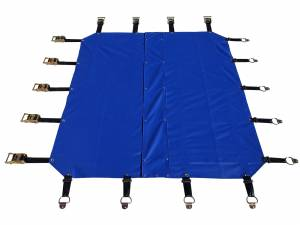 16-30-ratchet-lock-safety-cover-tarp-for-14-28-in-ground-rectangular-pool-left-step-end