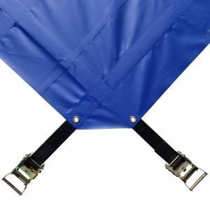 16-30-ratchet-lock-safety-cover-tarp-for-14-28-in-ground-rectangular-pool-left-step-corner