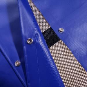 16-30-ratchet-lock-safety-cover-tarp-for-14-28-in-ground-rectangular-pool-left-step-mesh-drain