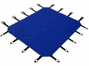 18-34-ratchet-lock-safety-cover-tarp-for-16-32-in-ground-rectangular-pool-no-step-side