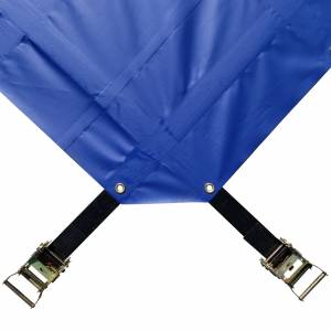 18-34-ratchet-lock-safety-cover-tarp-for-16-32-in-ground-rectangular-pool-no-step-ratchet