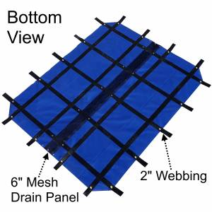 18-34-ratchet-lock-safety-cover-tarp-for-16-32-in-ground-rectangular-pool-no-step-back