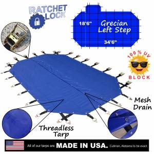 166-326gl-186-346-ratchet-lock-safety-cover-tarp-for-in-ground-grecian-pool-left-steps-ad