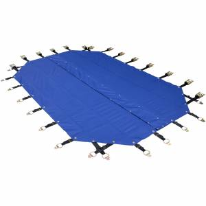 166-326gl-186-346-ratchet-lock-safety-cover-tarp-for-in-ground-grecian-pool-left-steps-side