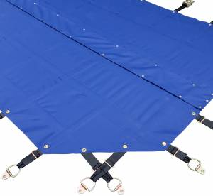 166-326gl-186-346-ratchet-lock-safety-cover-tarp-for-in-ground-grecian-pool-left-steps-corner