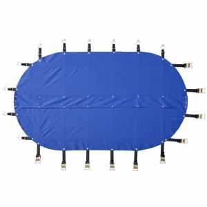 20-38-ratchet-lock-safety-covertarp-for-18-36-in-ground-oval-pool-offset-step-overhead